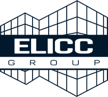 Elicc Group