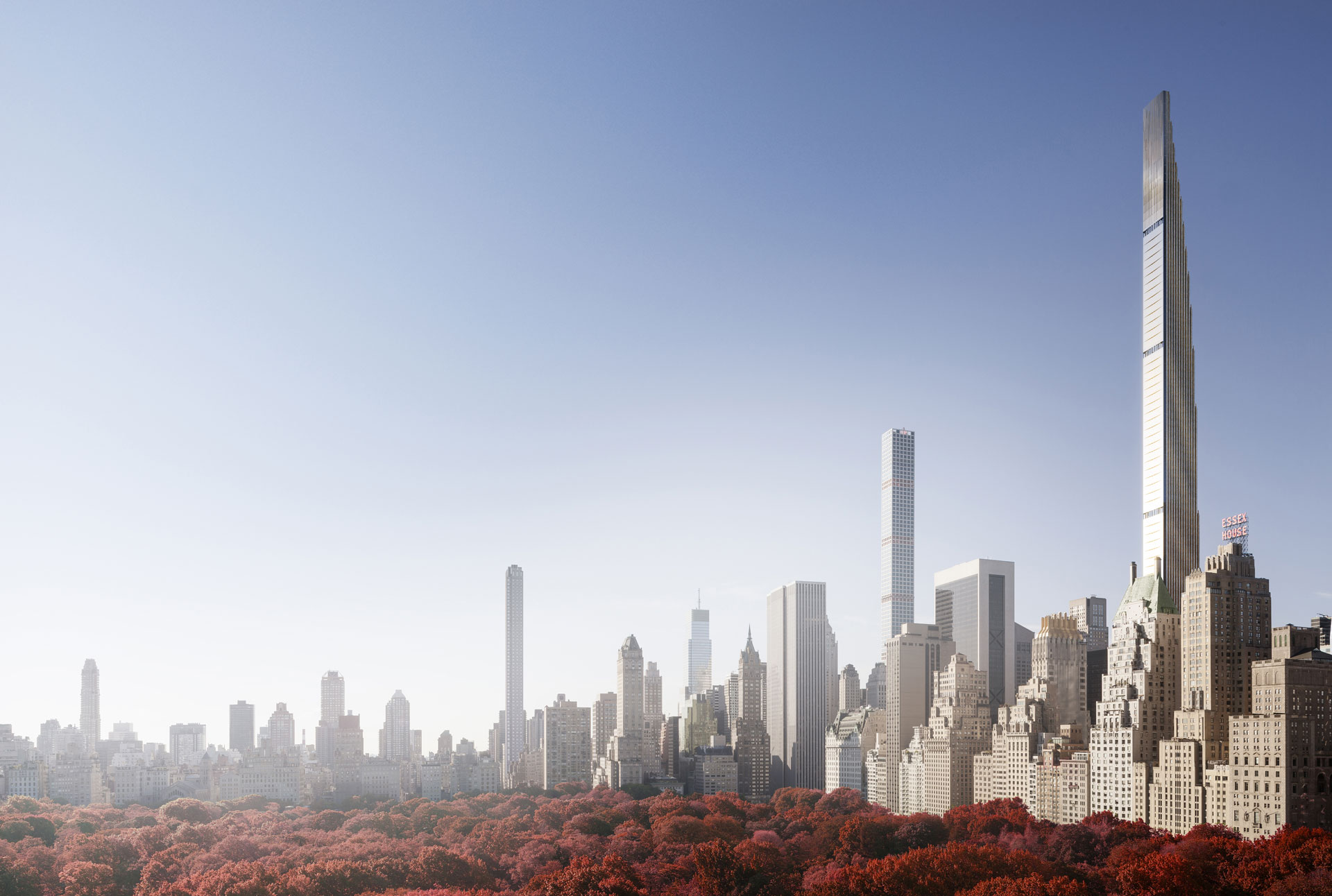 111-West-57th-Street-JDS-Development-Steinway-Tower-2