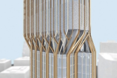 45 Broad Street_Schematic Design Submission.indd